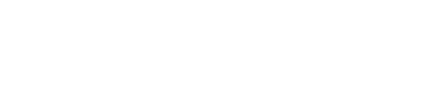 MediStreams | Innovation Streamlines The Complex Remittance Process